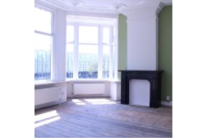 Bekijk appartement te huur in Rotterdam Spoorsingel, € 1275, 80m2 - 303841. Geïnteresseerd? Bekijk dan deze appartement en laat een bericht achter!