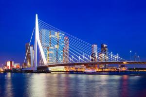Bekijk kamer te huur in Rotterdam Benedenrijweg, € 500, 15m2 - 397451. Geïnteresseerd? Bekijk dan deze kamer en laat een bericht achter!