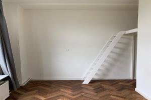 Bekijk kamer te huur in Breda Teteringsedijk, € 395, 13m2 - 359189. Geïnteresseerd? Bekijk dan deze kamer en laat een bericht achter!