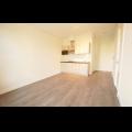 For rent: Apartment Willebrordusplein, Rotterdam - 1