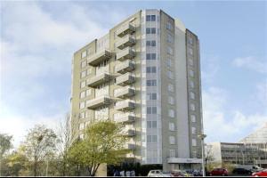 Bekijk appartement te huur in Amstelveen Rosa Spierlaan, € 1500, 75m2 - 294936. Geïnteresseerd? Bekijk dan deze appartement en laat een bericht achter!