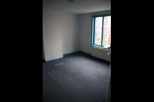 Bekijk kamer te huur in Arnhem Frombergstraat, € 421, 14m2 - 324408. Geïnteresseerd? Bekijk dan deze kamer en laat een bericht achter!