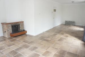 Bekijk appartement te huur in Den Bosch Zuid Willemsvaart, € 1095, 100m2 - 375905. Geïnteresseerd? Bekijk dan deze appartement en laat een bericht achter!