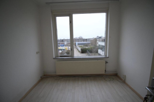 View room for rent in Enschede Jan van Goyenstraat, € 275, 7m2 - 358211. Interested? check out this room and leave a message!