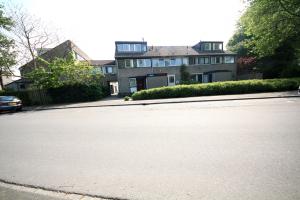 Bekijk woning te huur in Leiden Boeierwerf, € 1295, 92m2 - 342720. Geïnteresseerd? Bekijk dan deze woning en laat een bericht achter!