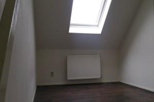 Te huur: Appartement De Ruyterweg, Leeuwarden - 1