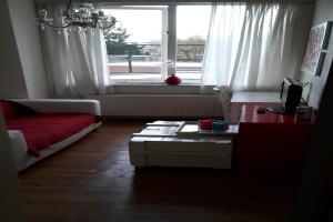 Bekijk kamer te huur in Breda Haagweg: Kamer te huur - € 400, 15m2 - 343453