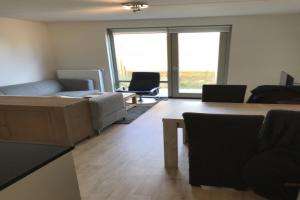 Bekijk appartement te huur in Nijmegen Fenikshof, € 710, 47m2 - 357456. Geïnteresseerd? Bekijk dan deze appartement en laat een bericht achter!
