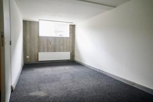 Bekijk kamer te huur in Rotterdam Putsebocht, € 420, 15m2 - 360987. Geïnteresseerd? Bekijk dan deze kamer en laat een bericht achter!
