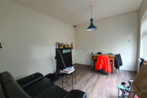 Bekijk kamer te huur in Breda Tulpenstraat, € 495, 25m2 - 384189. Geïnteresseerd? Bekijk dan deze kamer en laat een bericht achter!