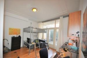 Bekijk studio te huur in Breda Teteringenstraat, € 483, 20m2 - 365112. Geïnteresseerd? Bekijk dan deze studio en laat een bericht achter!