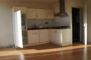 Bekijk appartement te huur in Oss Euterpelaan, € 720, 55m2 - 367751. Geïnteresseerd? Bekijk dan deze appartement en laat een bericht achter!