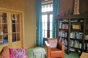 For rent: Apartment Lagestraat, Deventer - 1