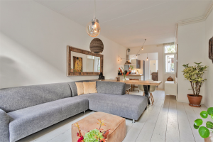 Bekijk appartement te huur in Arnhem Pastoor Bosstraat, € 875, 53m2 - 383940. Geïnteresseerd? Bekijk dan deze appartement en laat een bericht achter!