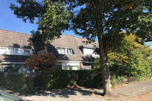 Bekijk woning te huur in Roosendaal Barietdijk: Woning - € 900, 75m2 - 352843