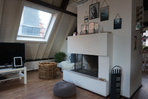 View apartment for rent in Roermond Luifelstraat, € 875, 105m2 - 379844. Interested? check out this apartment and leave a message!