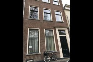 Bekijk appartement te huur in Utrecht Oudegracht, € 1150, 75m2 - 285432. Geïnteresseerd? Bekijk dan deze appartement en laat een bericht achter!