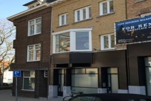 Bekijk appartement te huur in Maastricht K. Emmaplein, € 1100, 50m2 - 348557. Geïnteresseerd? Bekijk dan deze appartement en laat een bericht achter!