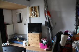 Bekijk kamer te huur in Arnhem Amsterdamseweg, € 356, 15m2 - 297465. Geïnteresseerd? Bekijk dan deze kamer en laat een bericht achter!