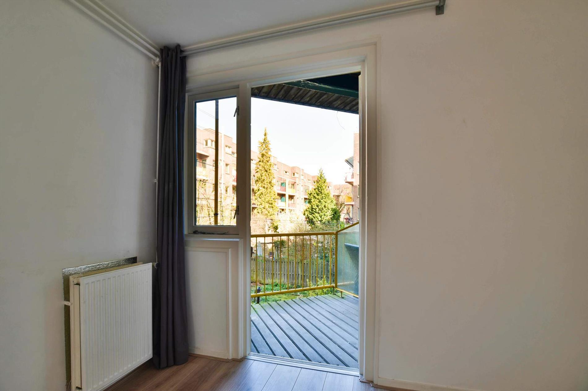Te huur: Appartement Diamantstraat, Amsterdam - 6