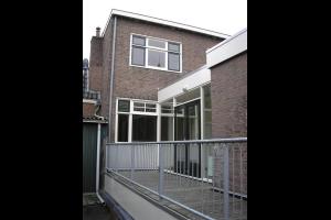 Bekijk appartement te huur in Dordrecht Kromme Elleboog, € 825, 80m2 - 322174. Geïnteresseerd? Bekijk dan deze appartement en laat een bericht achter!