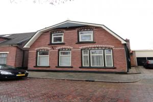 Bekijk kamer te huur in Hengelo Ov Kerkstraat, € 475, 23m2 - 350617. Geïnteresseerd? Bekijk dan deze kamer en laat een bericht achter!