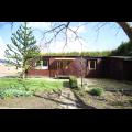 Bekijk woning te huur in Godlinze Allersmaweg: Zelfstandige bungalow met ruime tuin beschikbaar in Godlinze! - € 500, 45m2 - 295639