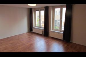 Bekijk appartement te huur in Nijmegen Hessenberg, € 850, 56m2 - 324022. Geïnteresseerd? Bekijk dan deze appartement en laat een bericht achter!