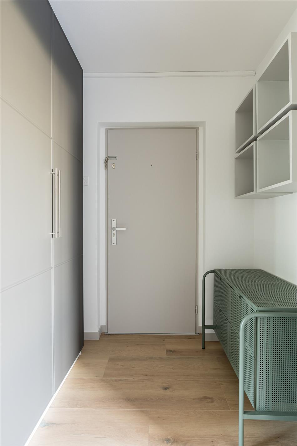 Te huur: Appartement Meester Cornelisstraat, Haarlem - 18