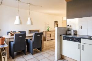 Bekijk woning te huur in Almelo Zeven Bosjes, € 825, 115m2 - 369541. Geïnteresseerd? Bekijk dan deze woning en laat een bericht achter!