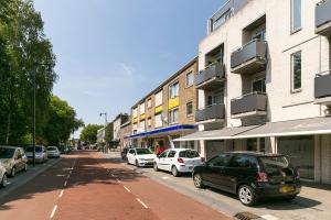 Bekijk appartement te huur in Eindhoven Hoogstraat, € 1200, 53m2 - 350966. Geïnteresseerd? Bekijk dan deze appartement en laat een bericht achter!