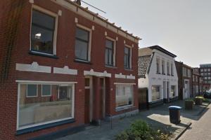 Bekijk kamer te huur in Enschede Spelbergsweg, € 325, 10m2 - 352926. Geïnteresseerd? Bekijk dan deze kamer en laat een bericht achter!