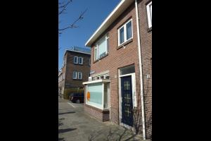 Bekijk studio te huur in Utrecht P. Nieuwlandstraat, € 775, 15m2 - 347024. Geïnteresseerd? Bekijk dan deze studio en laat een bericht achter!