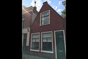 Bekijk woning te huur in Leiden Sint Jorissteeg, € 1395, 75m2 - 315958. Geïnteresseerd? Bekijk dan deze woning en laat een bericht achter!