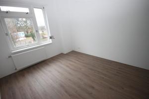 Bekijk appartement te huur in Groningen Hora Siccamasingel, € 905, 55m2 - 379244. Geïnteresseerd? Bekijk dan deze appartement en laat een bericht achter!