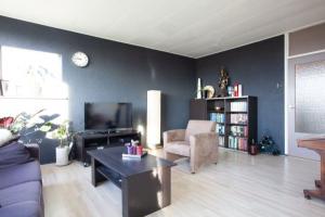 Bekijk appartement te huur in Roosendaal B. Freijterslaan, € 800, 69m2 - 356733. Geïnteresseerd? Bekijk dan deze appartement en laat een bericht achter!