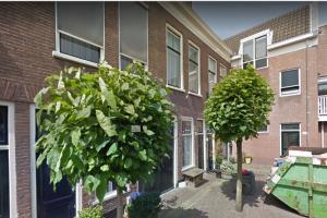 Bekijk appartement te huur in Haarlem '. Krom, € 1250, 60m2 - 344209. Geïnteresseerd? Bekijk dan deze appartement en laat een bericht achter!