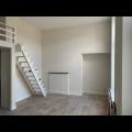 Bekijk studio te huur in Den Bosch Hinthamerstraat, € 950, 42m2 - 395132. Geïnteresseerd? Bekijk dan deze studio en laat een bericht achter!