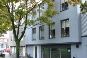 Bekijk kamer te huur in Den Bosch J. Catsstraat, € 385, 15m2 - 344097. Geïnteresseerd? Bekijk dan deze kamer en laat een bericht achter!