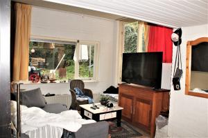 Bekijk kamer te huur in Arnhem Parkstraat, € 484, 22m2 - 376922. Geïnteresseerd? Bekijk dan deze kamer en laat een bericht achter!
