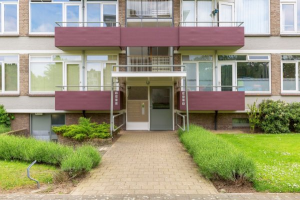 View apartment for rent in Eindhoven Kaarderstraat, € 1250, 74m2 - 370771. Interested? check out this apartment and leave a message!