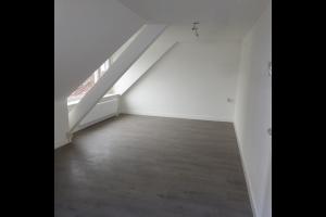 Bekijk appartement te huur in Tilburg Hoefstraat, € 745, 70m2 - 323761. Geïnteresseerd? Bekijk dan deze appartement en laat een bericht achter!