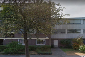 Te huur: Kamer Arnodreef, Utrecht - 1