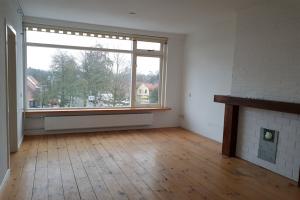Bekijk appartement te huur in Ede J. Bosboomlaan, € 775, 55m2 - 358157. Geïnteresseerd? Bekijk dan deze appartement en laat een bericht achter!