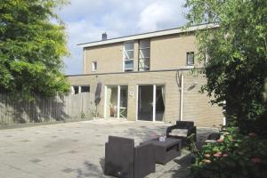Bekijk woning te huur in Huizen Hugo de Grootsingel, € 2200, 146m2 - 336696. Geïnteresseerd? Bekijk dan deze woning en laat een bericht achter!