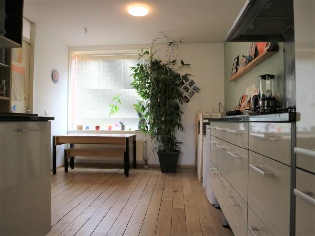 Te huur: Woning Huis te Vlietlaan, Utrecht - 9