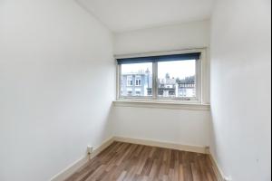 Bekijk kamer te huur in Arnhem Hommelseweg, € 325, 10m2 - 335157. Geïnteresseerd? Bekijk dan deze kamer en laat een bericht achter!