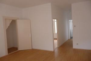 Bekijk appartement te huur in Leiden Korte Hansenstraat, € 975, 53m2 - 397434. Geïnteresseerd? Bekijk dan deze appartement en laat een bericht achter!