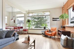 Bekijk appartement te huur in Apeldoorn Staringlaan, € 1050, 80m2 - 399789. Geïnteresseerd? Bekijk dan deze appartement en laat een bericht achter!