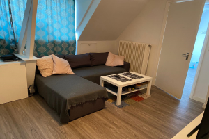 Bekijk appartement te huur in Eindhoven Leenderweg, € 720, 40m2 - 395134. Geïnteresseerd? Bekijk dan deze appartement en laat een bericht achter!